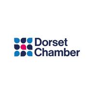 dorset chamber.png