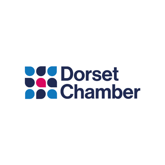 dorset chamber.png