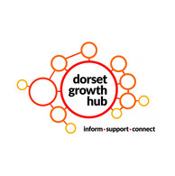 Dorset Growth Hub copy.jpg