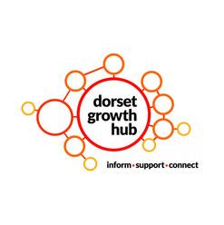 Dorset Growth Hub copy.jpg