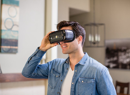 Matterport expands WebVR beyond Daydream to include majority of Android devices