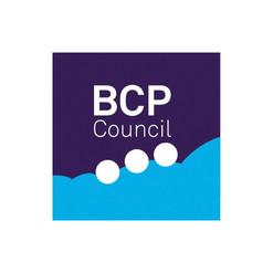 bcp council copy.jpg
