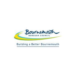bournemouth b council.jpg