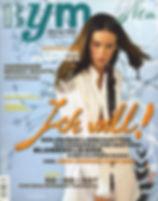BYM 03-06 Cover.jpg