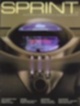 Sprint 4-03 Cover.jpg