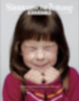 SZ-Magazin Heft 45.2005.jpeg