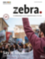 zebra_46_TS.jpeg