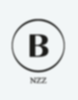 nzz_bellevue_04.png