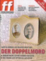 FF 39-07 Cover.jpg