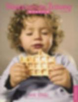 SZ-Magazin 49-02.jpg