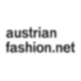 austrianfashion.png