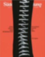 SZ-Magazin Heft 16.2005.jpeg