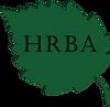 HRBA_lowres.png