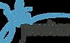 jesuitas-logo-4DA42C410E-seeklogo.com.pn