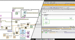 Programação de máquinas automação indaiatuba