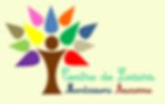 Logo_ACM_2.png