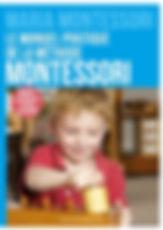 Ecole Montessori Auxerre