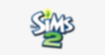 Sims 2 Logo