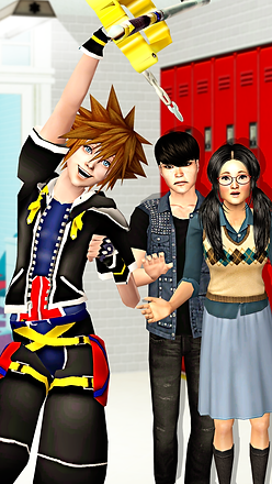 Taking SORA to School!.png