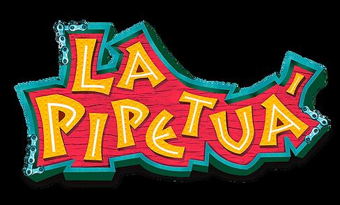 Logo_LaPipe.png