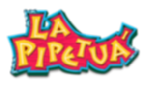 Logo_LaPipe_edited.png
