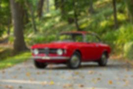 Alfa_Romeo_Giulia_-0001.jpg