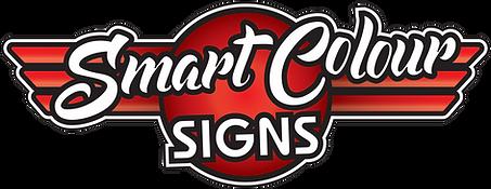SCS Logo-01.png