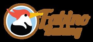 Fabino logo
