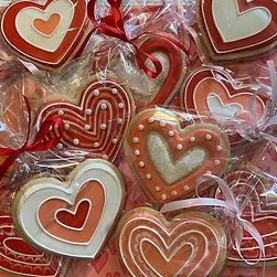 valentine-asst.jpg