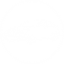 Car Icon-01.png