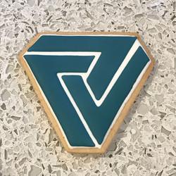 Vanguard Properties