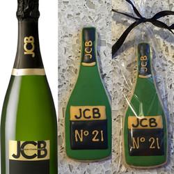 JCB #21