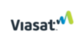 ViaSat-logo.png