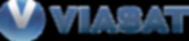 viasat-logo_0.png