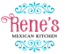 RenesMKitchen_logo_edited.png