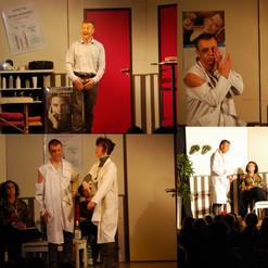 as théâtre 20126.jpg