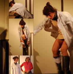 as théâtre 201213.jpg