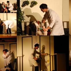 as théâtre 201210.jpg
