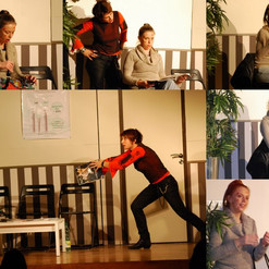 as théâtre 201211.jpg