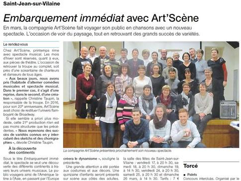 Embarquement_immédia_032017.JPG