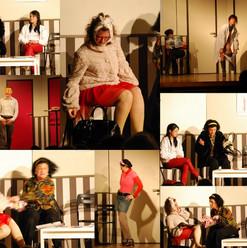 as théâtre 20122.jpg