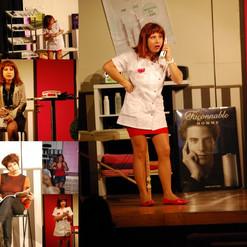 as théâtre 20127.jpg