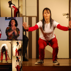 as théâtre 20129.jpg