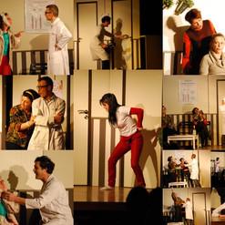 as théâtre 20123.jpg