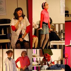 as théâtre 20128.jpg