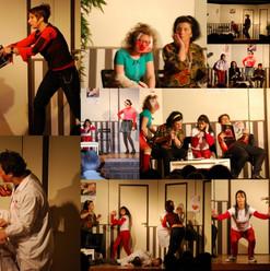 as théâtre 20124.jpg