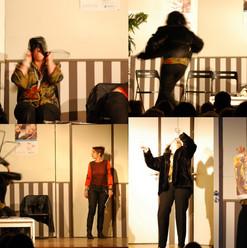 as théâtre 20125.jpg