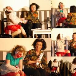 as théâtre 201212.jpg