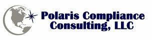 RIA Compliance Consultant, New RIA