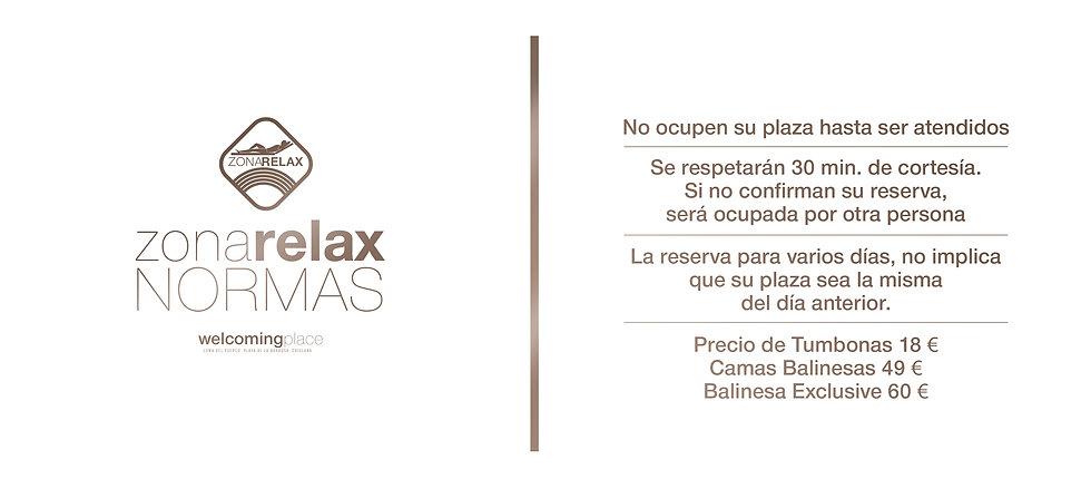 NORMAS RELAX WEB.jpg